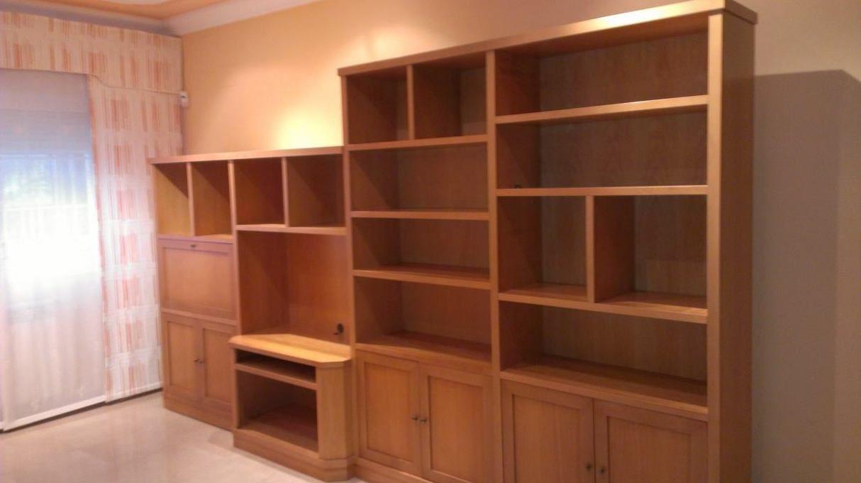 Muebles Baratos En Ciudad Real Finest Mueble Tv Cajones With  # Muebles Ruiz Ciudad Real