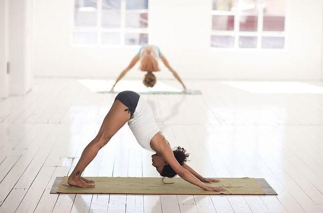 clases de yoga y pilates en caranachel y aluche