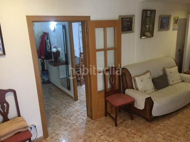 Casa para entrar a vivir en Sant Pere Nord Terrassa: Inmuebles de Sabadell Gestió 2018