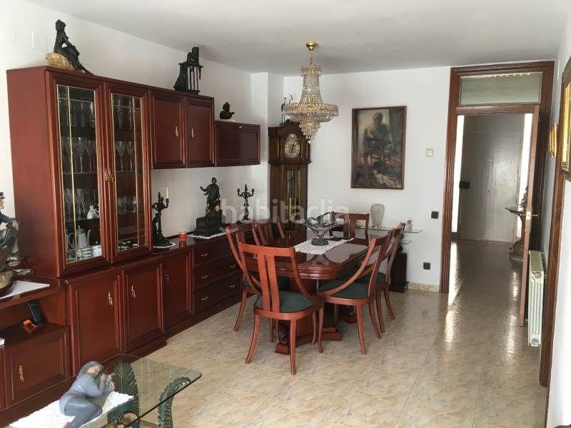 Casa con garaje zona tranquila en Can Deu Sabadell: Inmuebles de Sabadell Gestió 2018