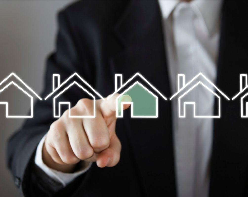 Compra de pisos con buena tasación en Córdoba