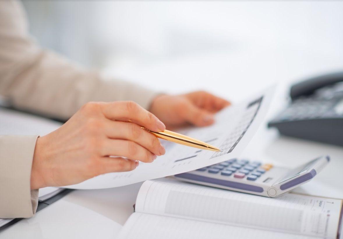Tasación del inmueble: Servicios de Te compro tu casa
