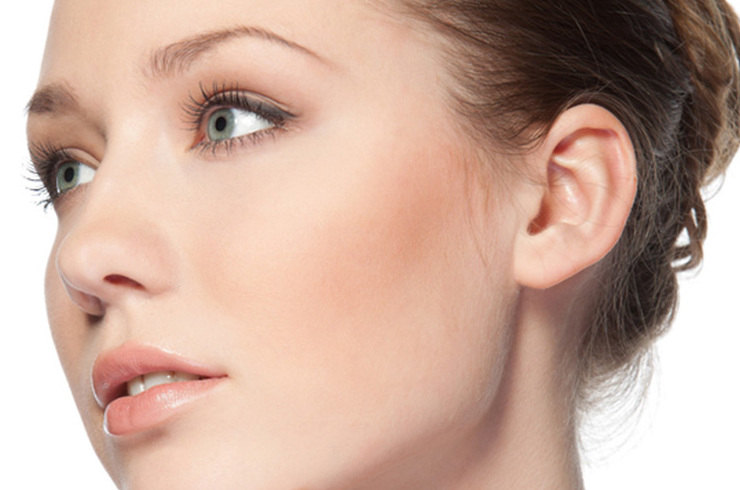 Otoplastia o cirugía de orejas Madrid