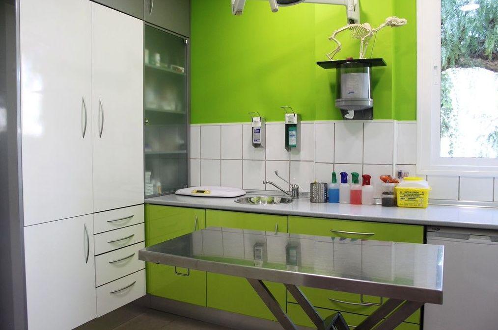 Medicina general y preventiva en Torremolinos