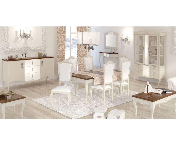 Tiendas de muebles en lucena cordoba best cheap stunning for Muebles lucena liquidacion