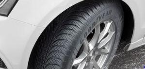 Duración de los neumáticos: todo lo que debes saber