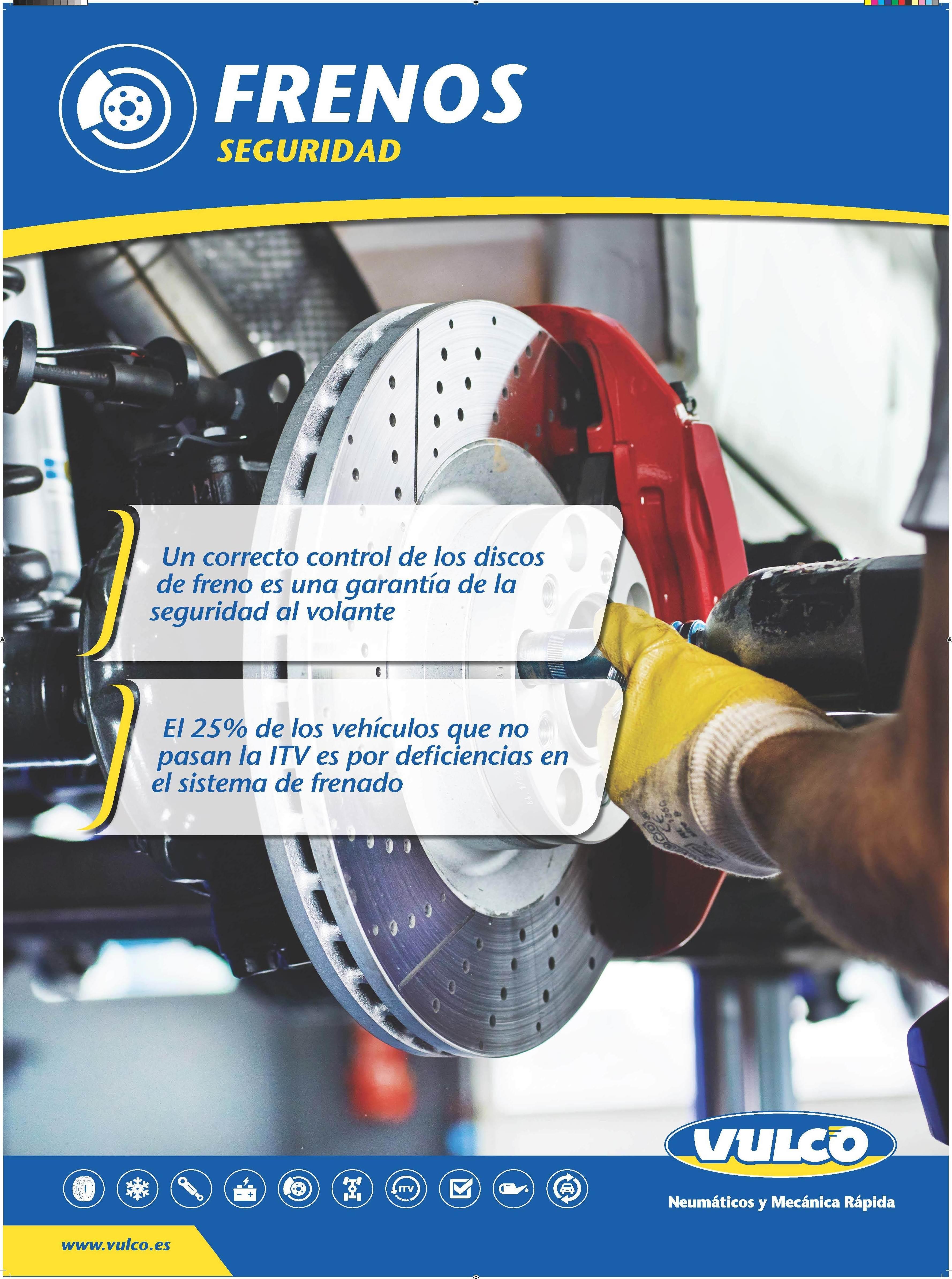 Foto 7 de Mecánica rápida en Griñón | Carjumotor