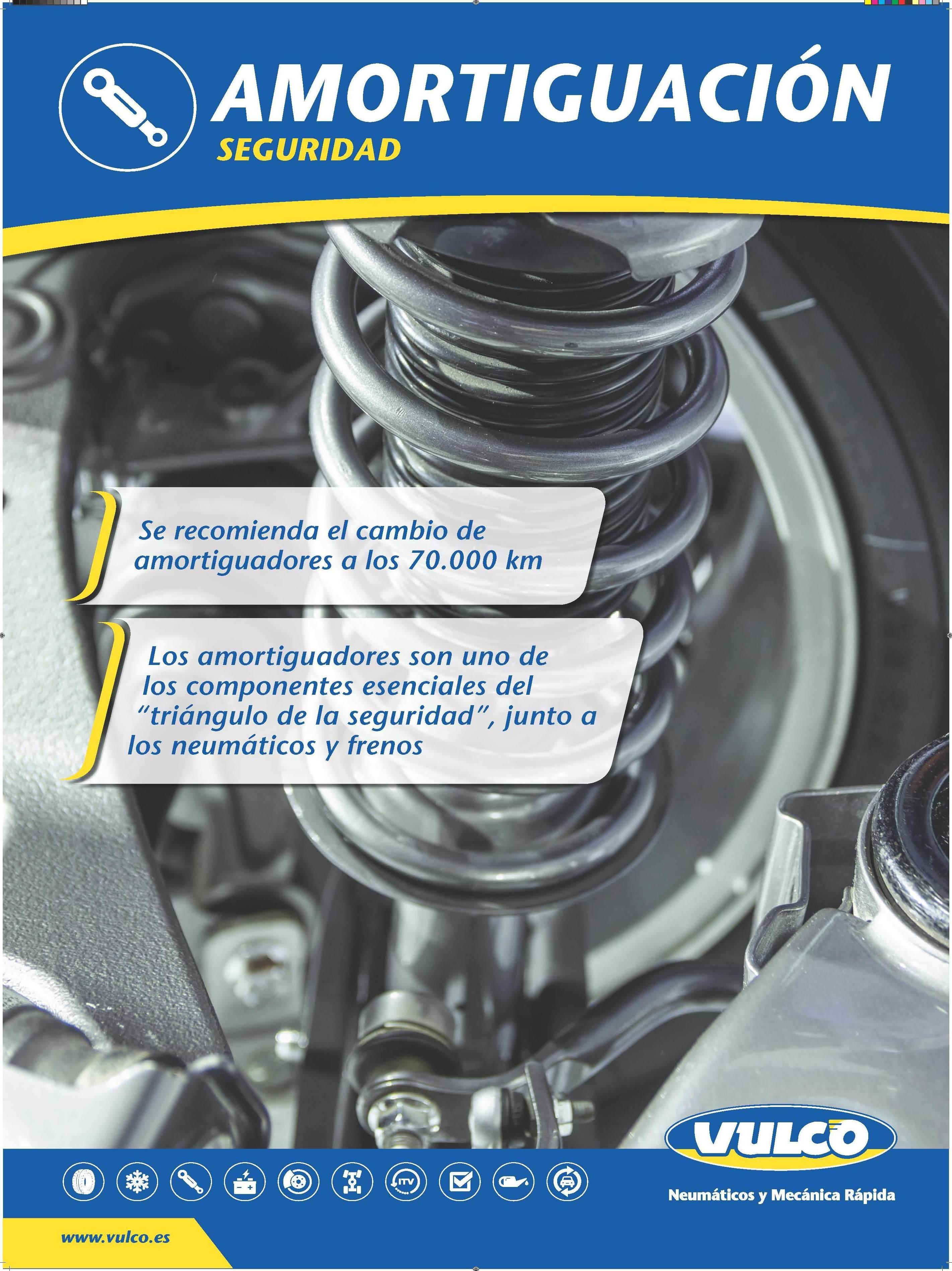 Foto 6 de Mecánica rápida en Griñón | Carjumotor