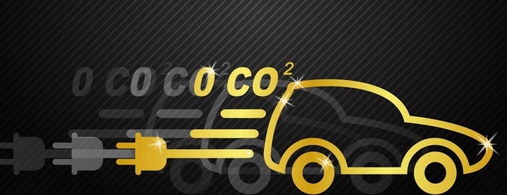 Cómo funciona un coche híbrido: todo lo que debes saber