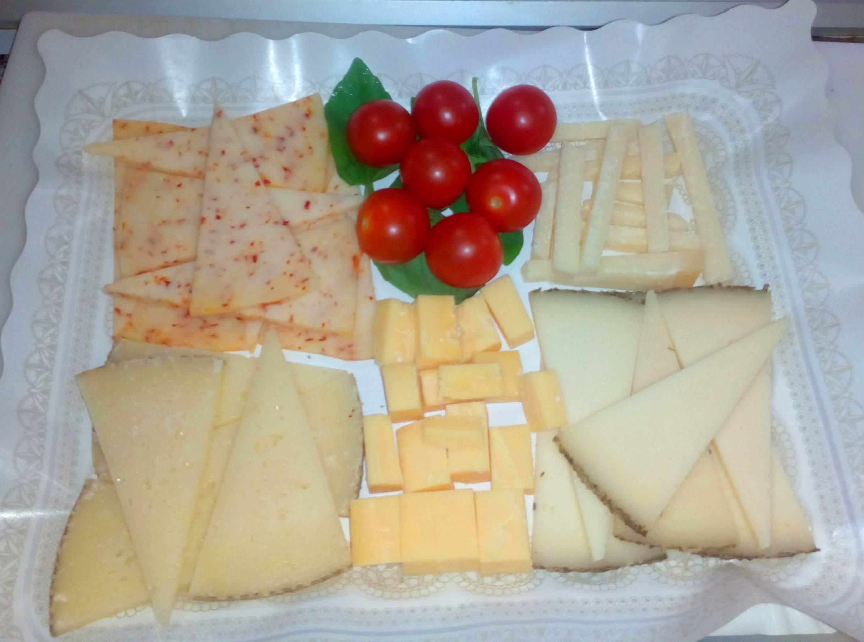 Foto 3 de Tiendas de alimentación en  | Casa Canales