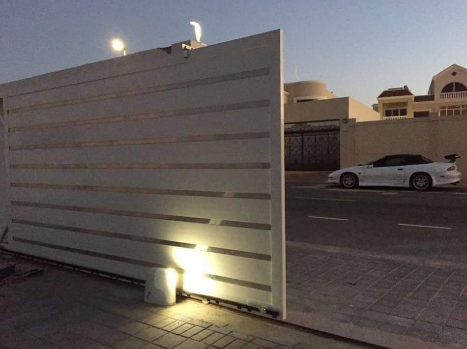 Empresa de automatización y cerrajería urgente en toda la provincia de Cádiz.