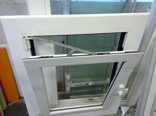 ventanas de aluminio en Murcia