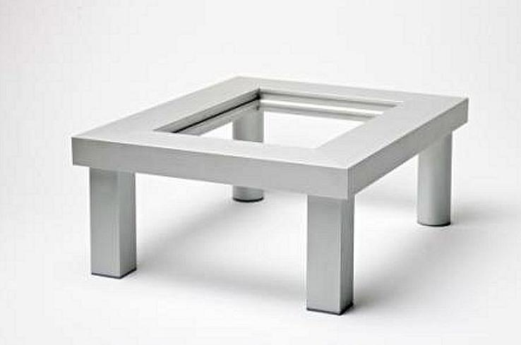 muebles de aluminio murcia