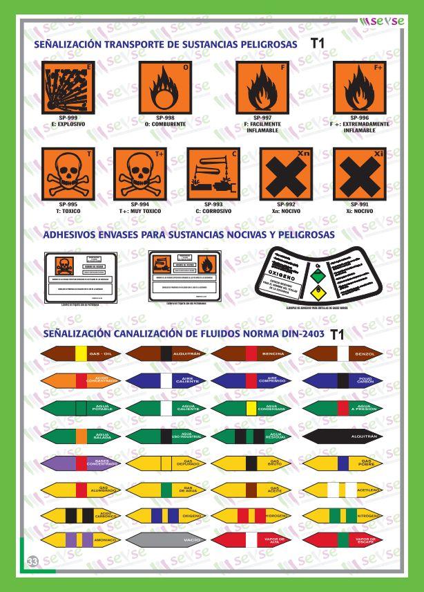 Adhesivos, Rótulos, Carteles y pegatinas: Servicios de Señalización y Serigrafía
