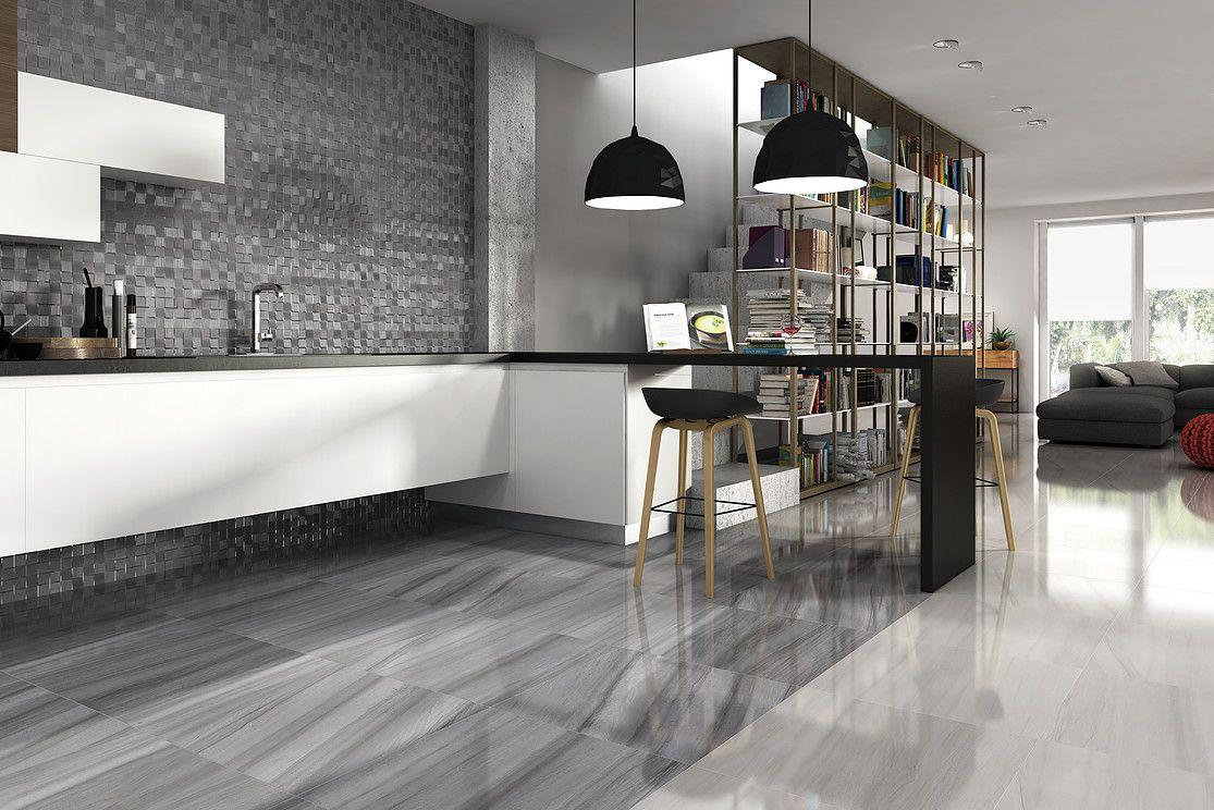 Emotion Ceramics - Azulejos y pavimentos: Productos y servicios de Pavimentos Talabira