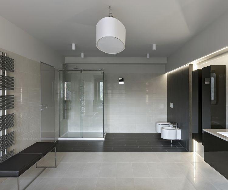 Muebles para baño en Talavera de la Reina