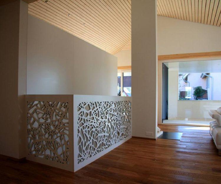 Pavimentos decorativos para viviendas en Talavera de la Reina