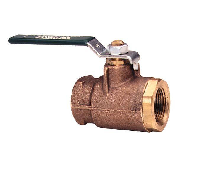 Watts - Regulación y valvulería de calefacción: Productos y servicios de Pavimentos Talabira