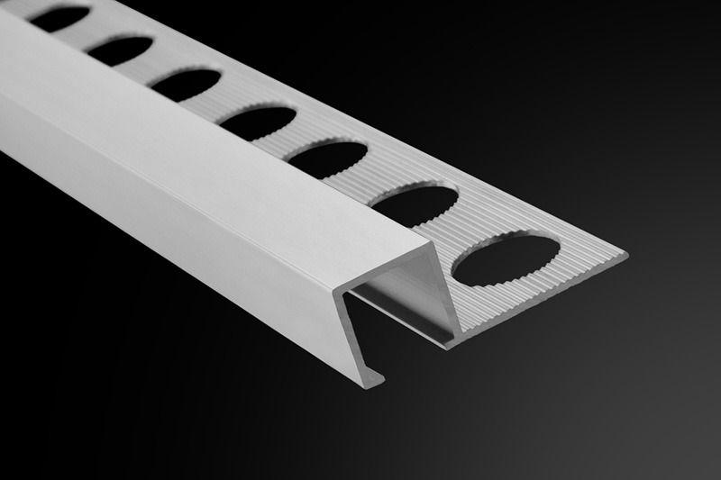 Plasdecor - Complementos construcción: Productos y servicios de Pavimentos Talabira