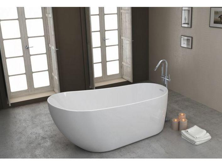 Foto 2 de Venta y distribución de saneamientos, pavimentos y revestimientos y suministros de fontanería en Talavera de la Reina | Pavimentos Talabira