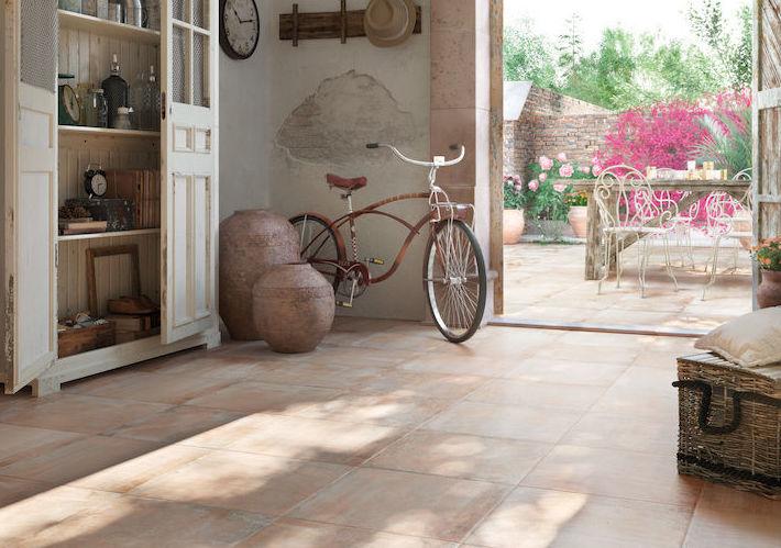 Foto 4 de Venta y distribución de saneamientos, pavimentos y revestimientos y suministros de fontanería en Talavera de la Reina | Pavimentos Talabira