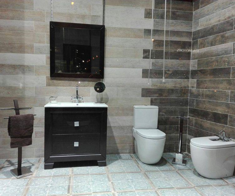 Muebles de baño de todos los estilos en Talavera de la Reina