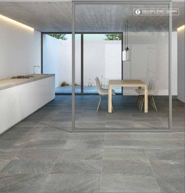 Grespania - Azulejos y pavimentos: Productos y servicios de Pavimentos Talabira