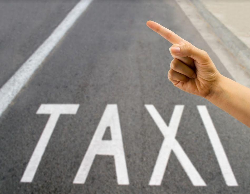 Compañías de seguros: Servicios de Taxi Carlos Elda