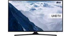 Reparación televisores