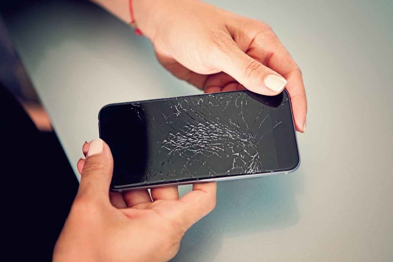 Reparación de telefonía móvil en Huelva