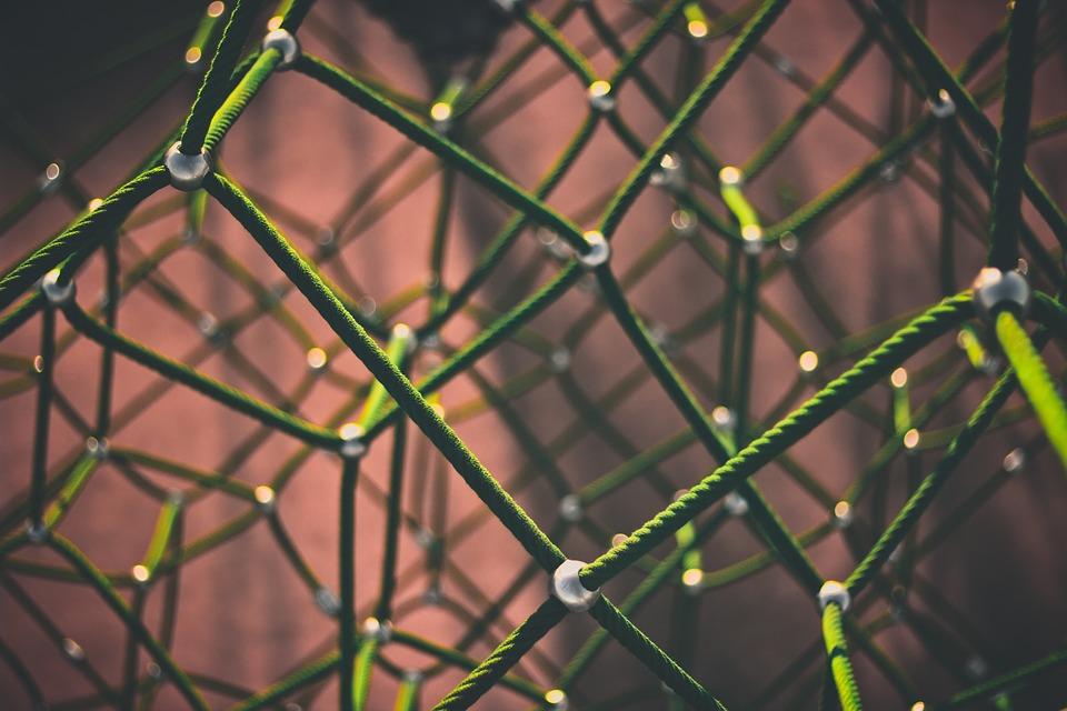 Reparación de redes informáticas: Servicios de SEMDA GLOBAL COMUNICACIONES