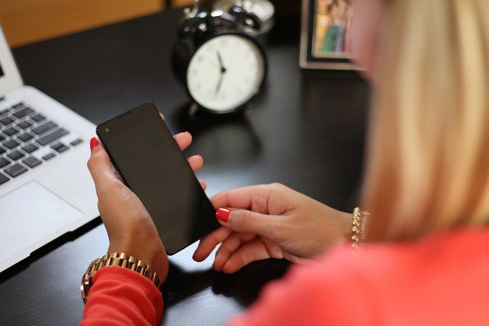 Reparación y mantenimiento de telefonía móvil y otros: Servicios de SEMDA GLOBAL COMUNICACIONES