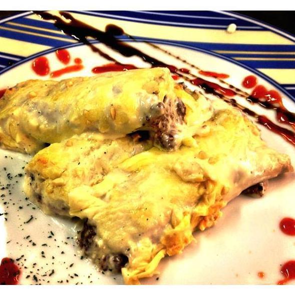 Particulares cursos de bilbao laratz escuela de cocina - Cursos de cocina bilbao ...