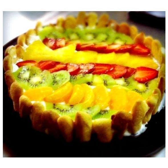 Profesor de cocina a domicilio cursos de bilbao laratz - Escuela de cocina ...