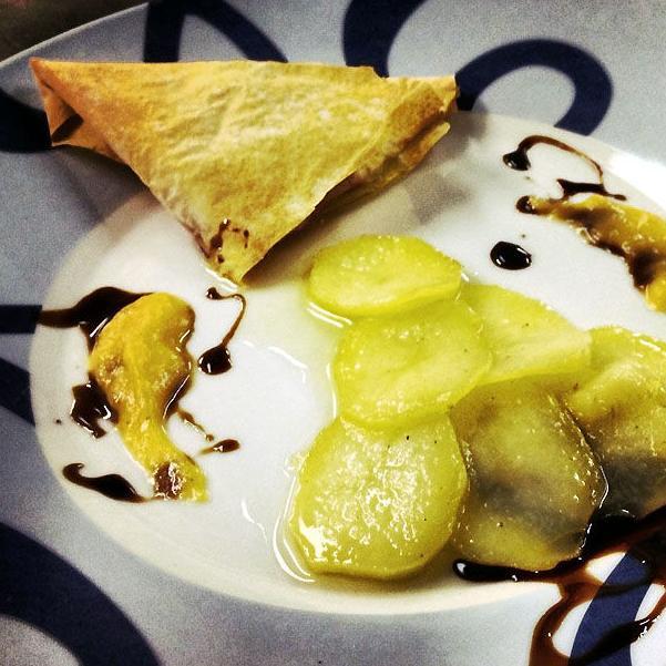 Foto 7 de cursos de cocina en bilbao bilbao laratz escuela de cocina - Cursos de cocina bilbao ...