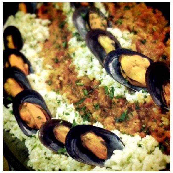 Cocinando con los maestros cursos de bilbao laratz escuela de cocina - Cursos de cocina bilbao ...