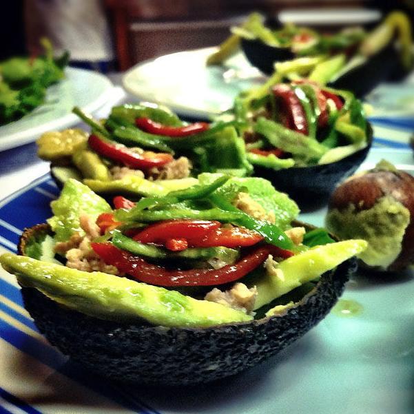 Foto 15 de cursos de cocina en bilbao bilbao laratz escuela de cocina - Cursos de cocina bilbao ...