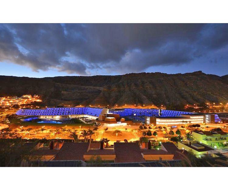 Empresa de reformas de edificios en Las Palmas