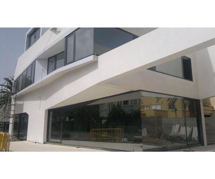 Reforma integral de viviendas en Las Palmas
