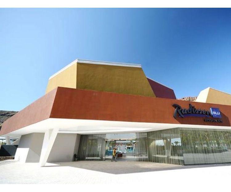 Impermeabilización de edificios en Las Palmas