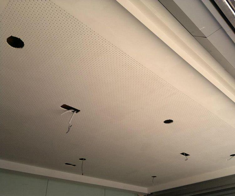 Instalaciones eléctricas en Las Palmas