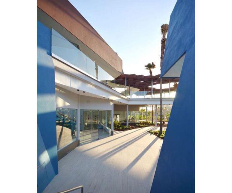 Rehabilitación de edificios en Las Palmas