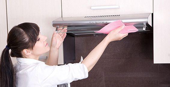 Servicio de limpieza paa particulares