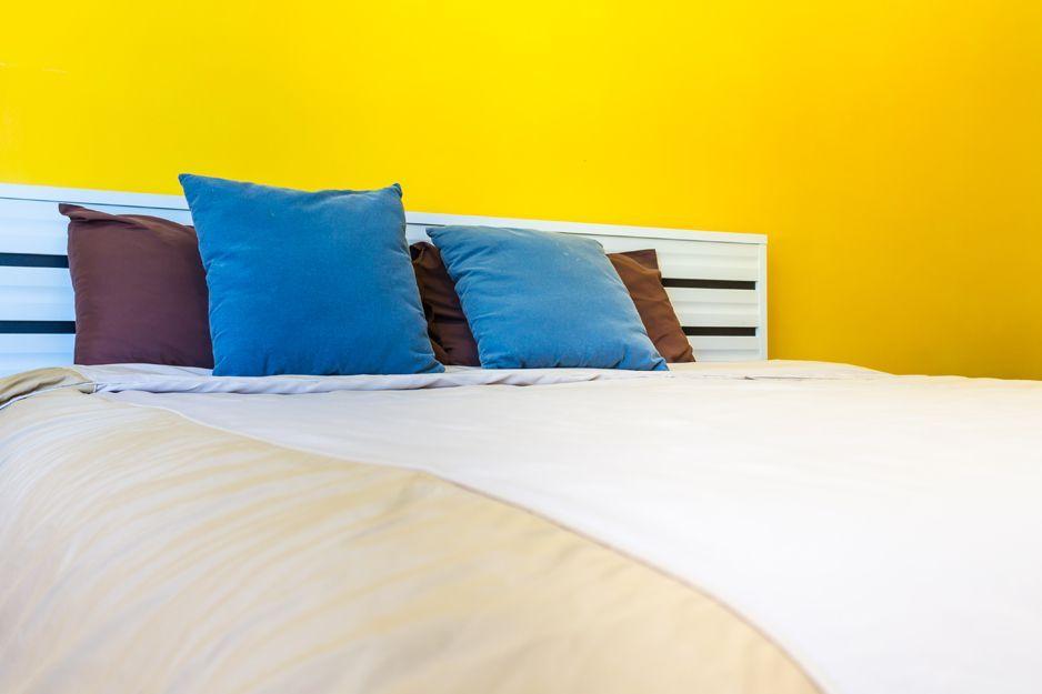 Ropa de cama para hosteler a en mallorca a f textil - Ropa de cama para hosteleria ...