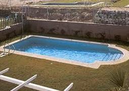 LIMPIEZA-DESINFECCION: Servicios de Garsanben Control de Plagas