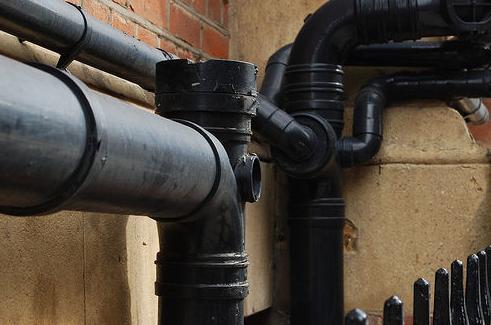 Inspección de tuberías: ¿Qué hacemos? de Limpieza Canalizaciones y Depósitos Murria Hermanos