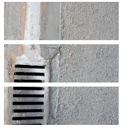 Foto 10 de Limpieza de canalizaciones y depósitos en Alcañiz | Limpieza Canalizaciones y Depósitos Murria Hermanos