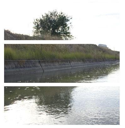 Foto 17 de Limpieza de canalizaciones y depósitos en Alcañiz | Limpieza Canalizaciones y Depósitos Murria Hermanos