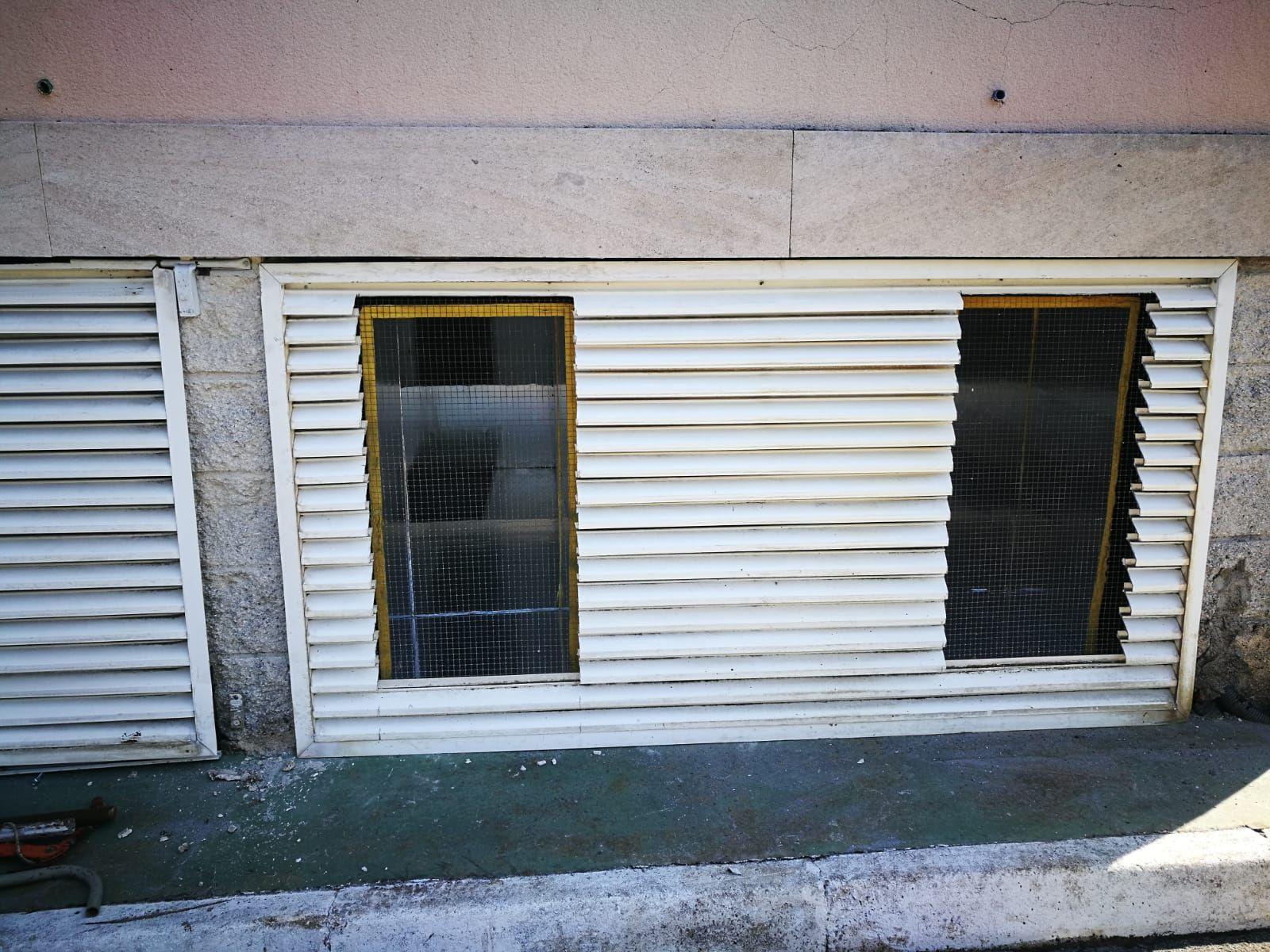 Foto 1 de Empresas de gas y climatización en  | Instalaciones y Obras de Galicia S.L