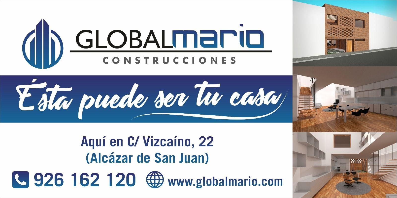 Empresas de construcción y reformas Ciudad Real